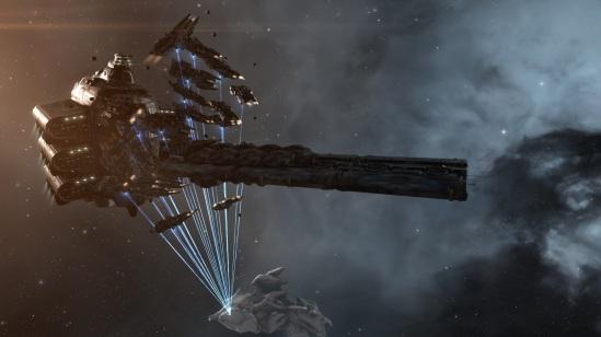 multiboxer bot fleet
